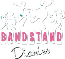American Bandstand Diaries The Philly Years Where It All Began Philadelphia