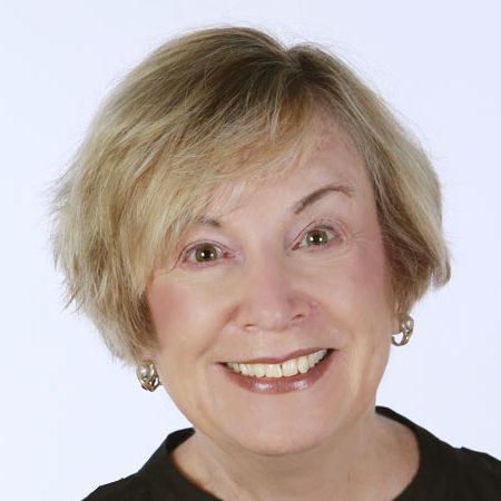 Sharon Sultan Cutler